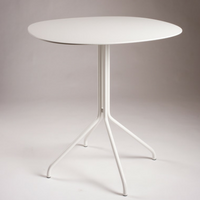GOUVY / Table